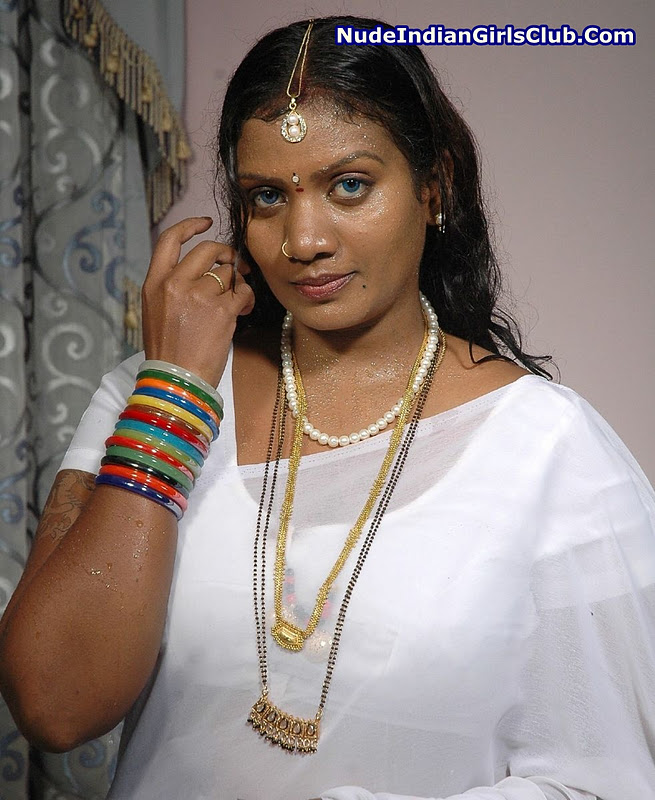 nude fuck india