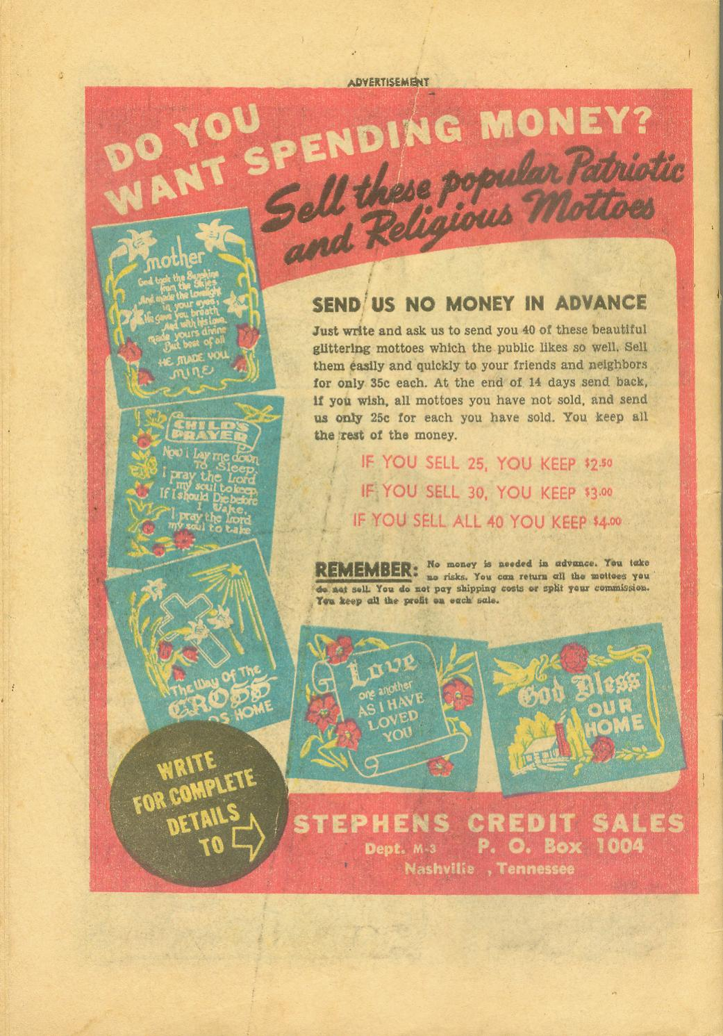 Action Comics (1938) 216 Page 35