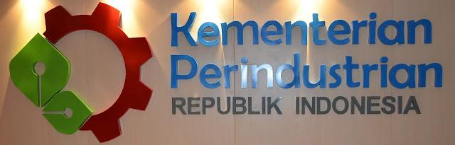Kemenperin Terus Jalankan Visi Misi Indonesia Menjadi Negara Tangguh di Tahun 2030