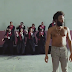 Childish Gambino Releases New Song 'This Is America'