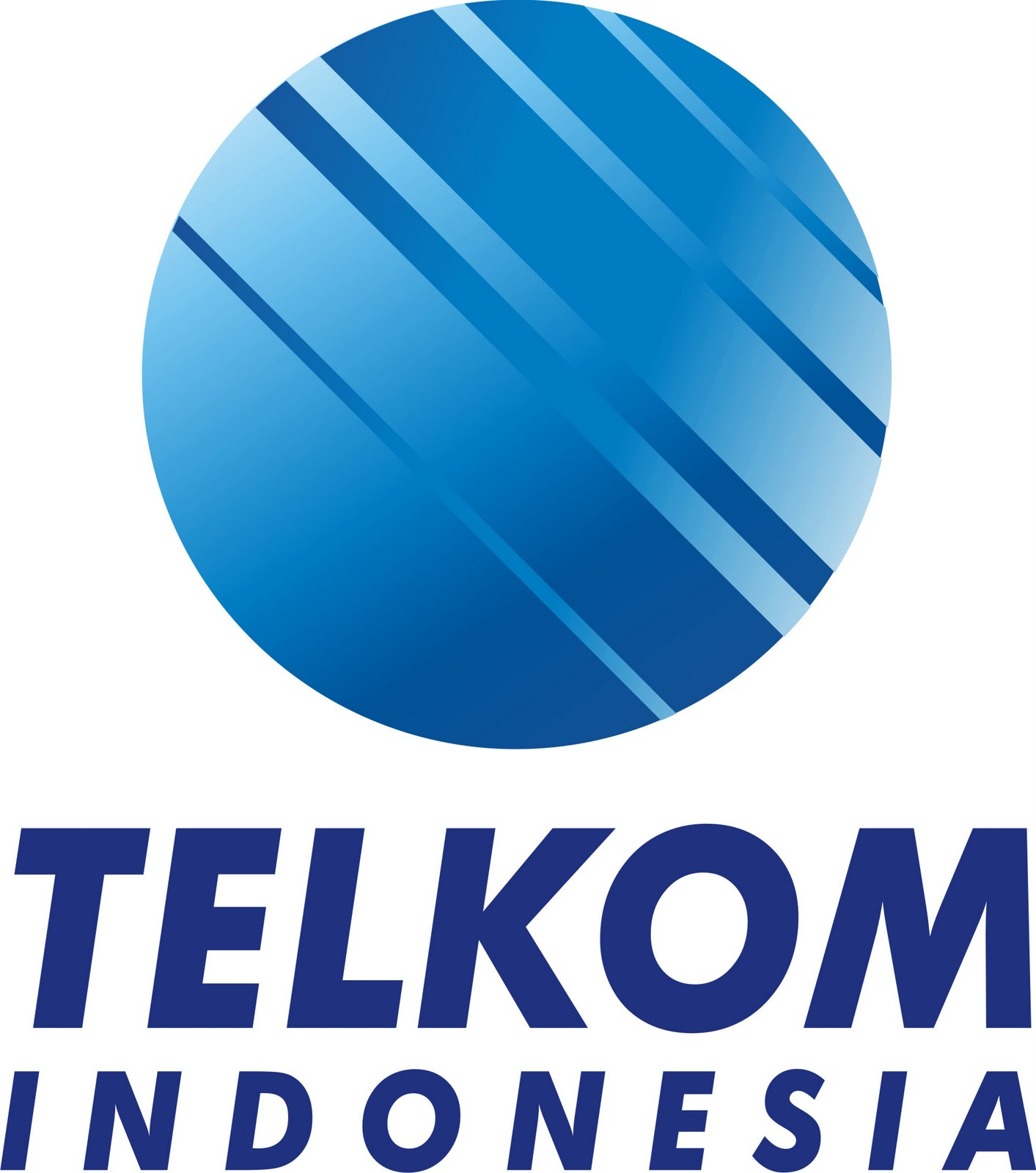 Fourth image of Telkom Indonesia with Logo Telkom Indonesia | Download Gratis