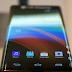 Smartphone LG Memperoleh Keuntungan Mencapai 95%