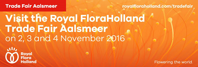 https://www.eventpartners7.nl/floraholland/Aanmelden/event/tradefair/lang/EN