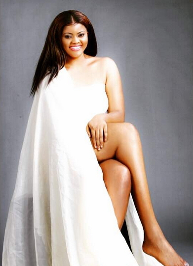 Nollywood-actress-Emmanuella-Iloba