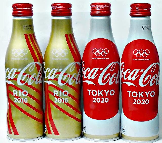 #Rio2016 Day 13: Los sponsors no pagan impuestos