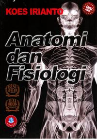 Anatomi dan Fisiologi (Edisi Revisi)