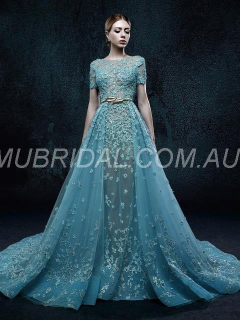 "<a href=""http://www.mubridal.com.au/product/130642965.html""><img alt=""Prom Court Floor-Length Fall Evening Sashes/Ribbons Zipper-up Spring Dress (130642965)"" src=""http://s.mubridal.com.au/images/product/130/130642/130642965_1.jpg"" title=""img_130642965"" /></a>"