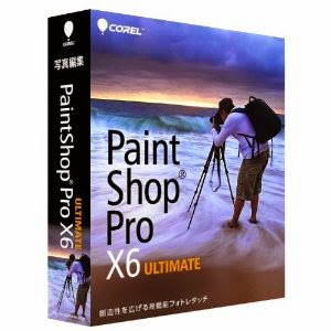 corel paintshop pro x6 ultimate download full version. Black Bedroom Furniture Sets. Home Design Ideas