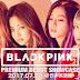 Tak Hanya Comeback di Korea, Black Pink Juga Siap Debut di Jepang!