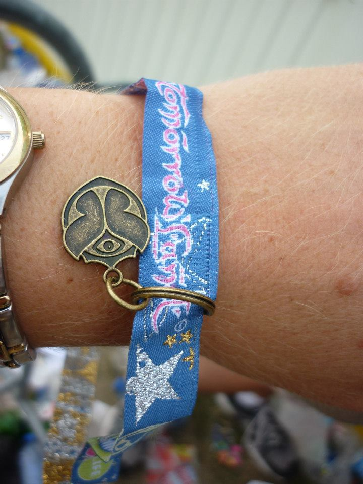 bracelet tomorrowland the most amazing thing helene in between 180