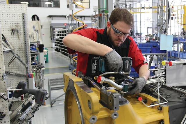 Google hồi sinh Goolge Glass bằng việc giới thiệu kính Glass Enterprise Edition với nhiều nâng cấp đáng giá