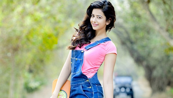 Rakul Preet Singh wiki | Biography | Age | Height | Affairs | Movies | Images