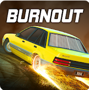 Torque Burnout MOD APK Data Money Latest Version For Android