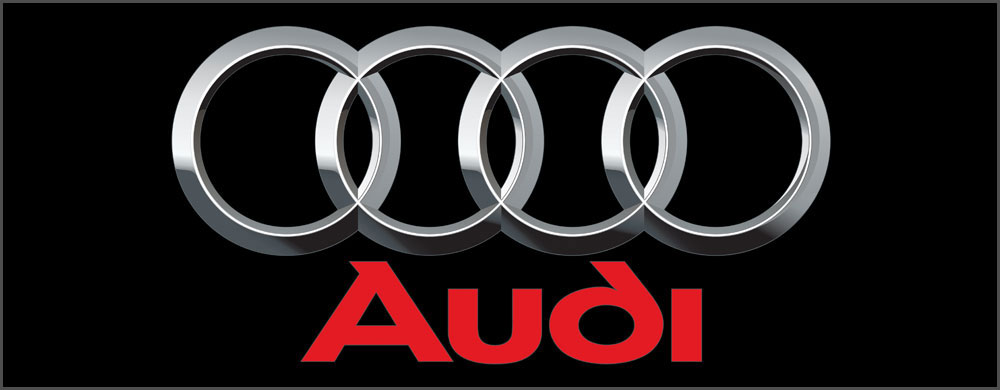 logos audi company logo - photo #14