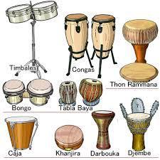 Jenis Dan Macam Alat Musik Berdasarkan Sumber Bunyi Dan Fungsinya