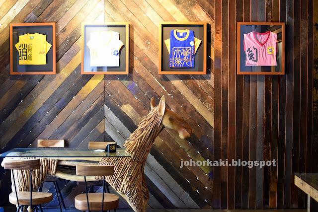 JB-EHHE-Art-Cafe-Singapore-Hokkien-Mee-Noodle