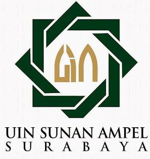 PENERIMAAN CALON MAHASISWA BARU (UIN SUNAN AMPEL) 2019-2020 UNIVERSITAS ISLAM NEGERI SUNAN AMPEL SURABAYA