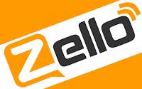 تنزيل برنامج زيلو 2017 للاندرويد برابط مباشر