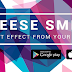 Cheese Smile by Smagic Productions (Tutorial)