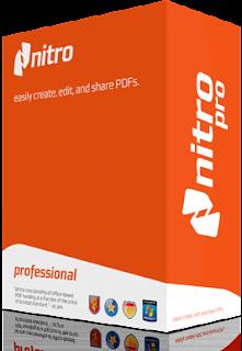 http://rapidgator.net/file/d9a12031b2657053534cbaaef9b64c0a/Nitro_Pro_Enterprise_10.5.1.17.rar.html