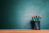 kompetensi inti dan kompetensi dasar matematika wajib