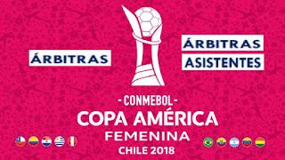 arbitros-futbol-mural-copaamericafemenina