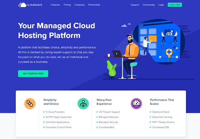cloud facilitating ,best cloud facilitating, best cloud facilitating 2019, best cloud facilitating 2018, best cloud facilitating uk, best cloud facilitating for little business,cloud server facilitating cost,