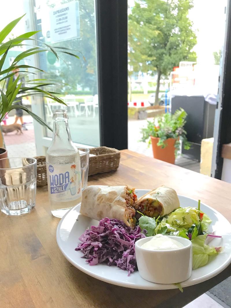 gdańsk ciekawe miejsca, gdańsk cukiernia, Gdańsk Gdzie zjeść, gdańsk restauracja, gdańsk avokado,