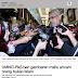 Khalid Samad Mahu Jadi Juara Khadam DAP Ratibkan Kebencian Pada Kerjasama UMNO-PAS?
