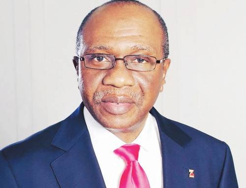 ment Scandal: How CBN Exceeded Approved Waiver to Employ Buhari & His Ministers' Relatives