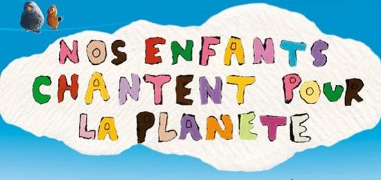 http://ticsenfle.blogspot.com.es/2010/06/nos-enfants-chantent-pour-la-planete.html