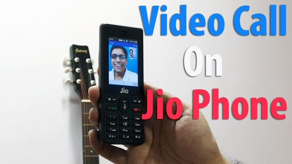 jio phone ma games download kaise kare