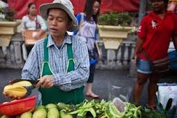5+ Contoh Bisnis yang Laku Setiap Hari di Pasaran dan Modalnya Kecil