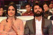 Pelli Choopulu Audio Launch-thumbnail-16