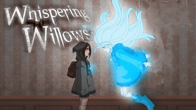 Whispering Willows v1.29 APK FULL