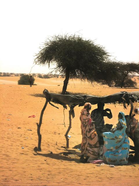 Muito-mais-que-seis-perguntas-a-Joao-Aguiar-deserto-Mauritania-armazem-ideias-ilimitada