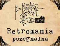 http://retrokraftshop.blogspot.de/2017/03/wyzwanie-retromania-pozegnalna.html