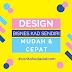 Design Sendiri Bisnes Kad Cepat dan Mudah!