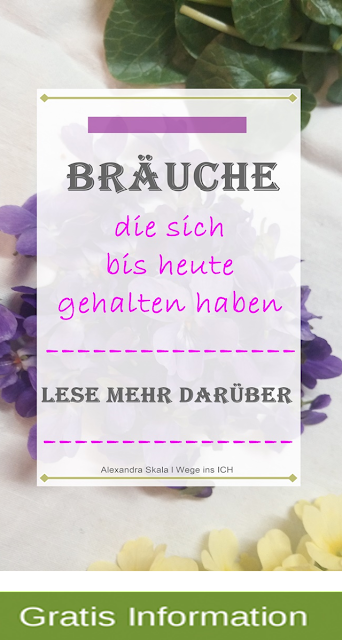 https://wegeinsich.blogspot.com/search/label/Br%C3%A4uche