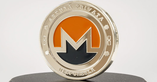 Coinbase Custody plans on adding Monero (XMR)