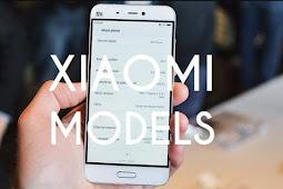 Cara Cek Tipe Code Name Xiaomi Via Fastboot