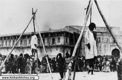 Diệt chủng Armenia (1915-1917)