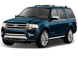 Ford Expedition Dimensions: Height EL/Max: 1,974 mm (77.70 in)