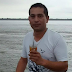 SÁENZ PEÑA - SOLIDARIDAD: PIDEN CADENAS DE ORACIÓN POR LA SALUD DEL CABO 1º RAÚL ALBERTO RAMÍREZ (SISO)