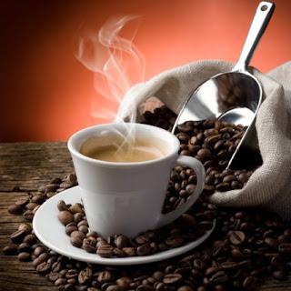 caffè americano o italiano