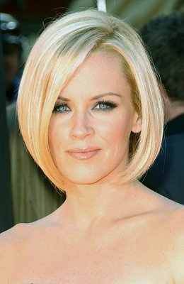 Excellent Angled Bob Hairstyle Trendy Hairstyles 2014 Hairstyles For Women Draintrainus
