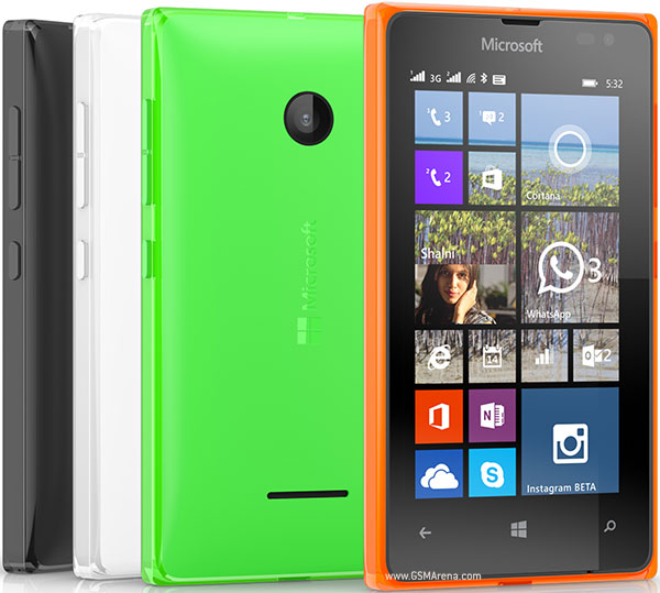 Image Result For Download Firmware Nokia Lumia