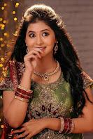 Reshmi Menon Glamorous Photo Shoot HeyAndhra