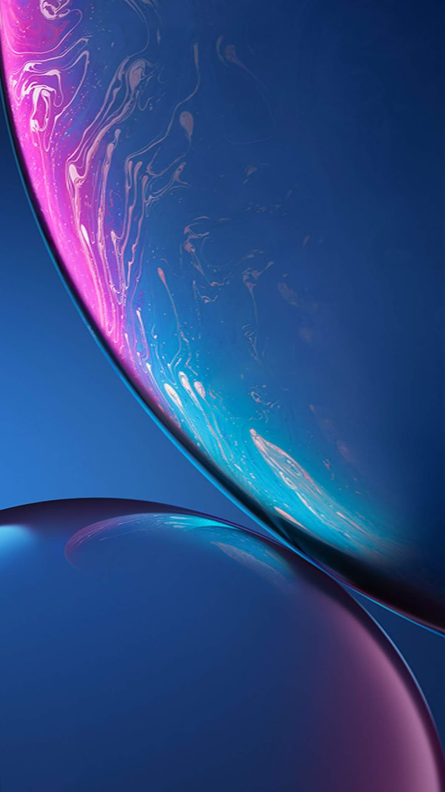 iphone XS Max HD wallpaper