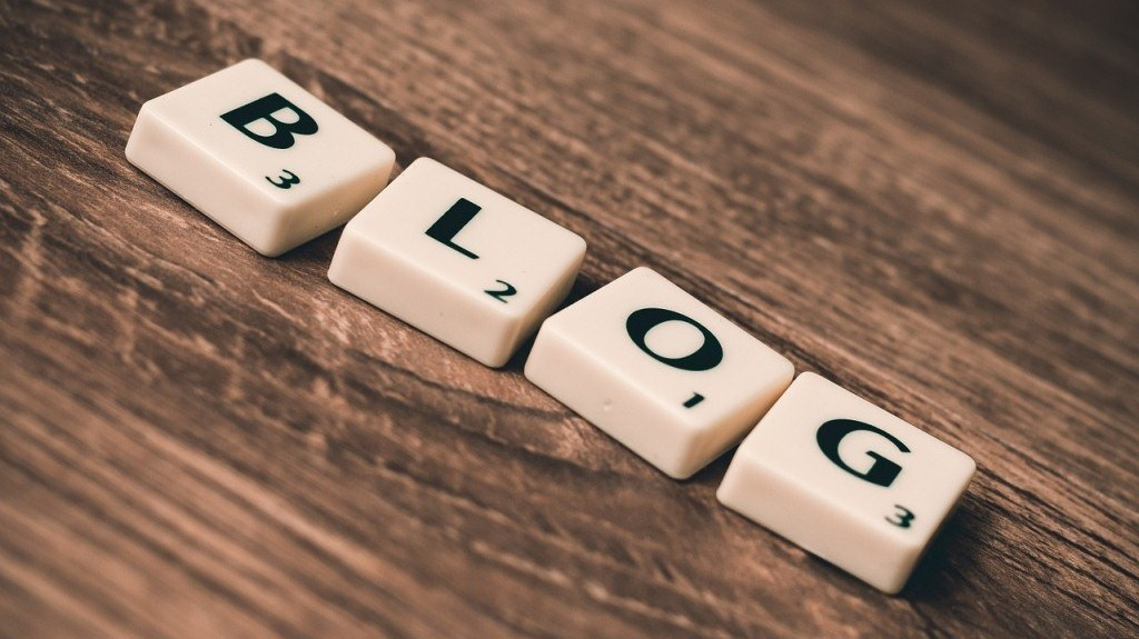 Everything You Need to Know Before Starting a Health Blog